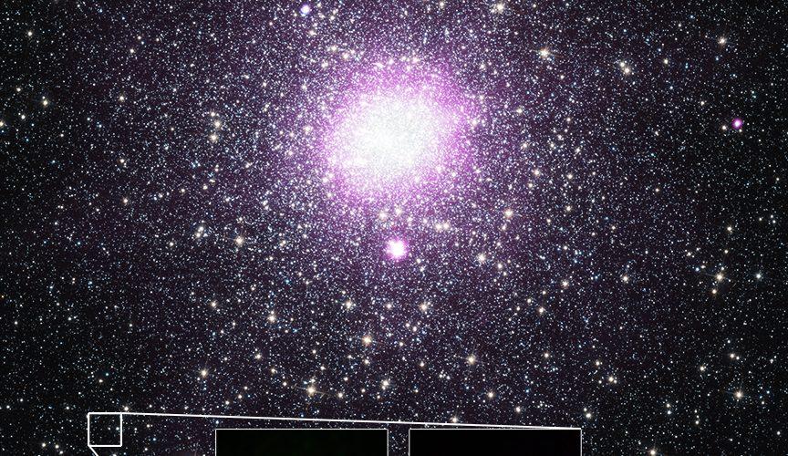 VLA J2130+12