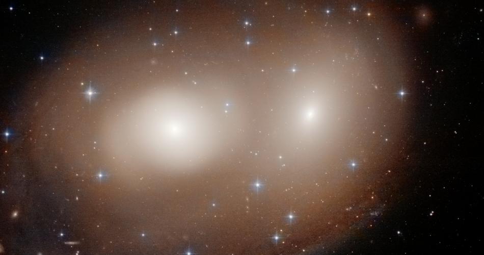 NGC 2292, NGC 2293