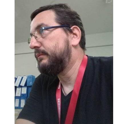 Livio Bordignon