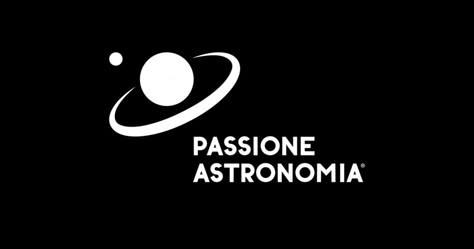 Passione Astronomia