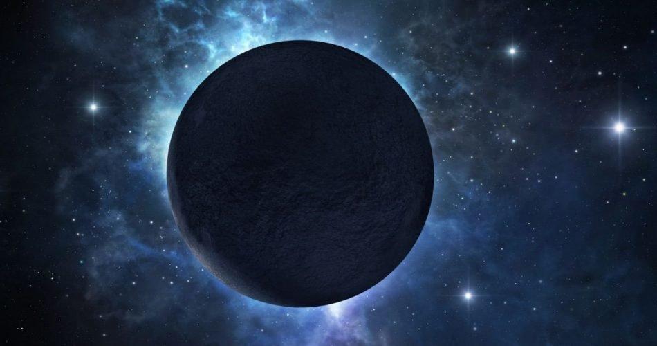 Kepler-1b