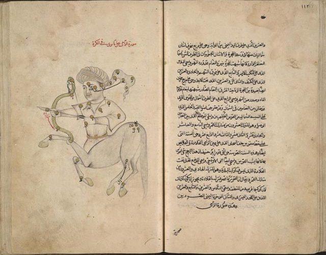 Book_Al_Sufi